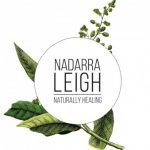 Profile picture of Nadarra Leigh