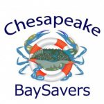 Profile picture of BaySavers