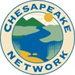 Group logo of Chesapeake Network