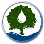Group logo of Chesapeake Tree Canopy Network