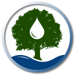 Group logo of Chesapeake Riparian Forest Buffer Network