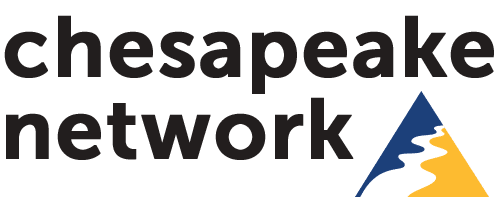 Chesapeake Network