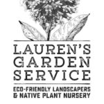 Profile picture of Laurens Gardens