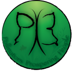 Profile picture of PX3-Pollinators Prospering People, Inc.
