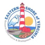 Profile picture of Eastern Shore RC&D