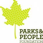 Profile picture of Parks & People