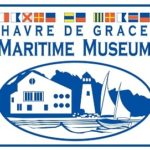 Profile picture of hdgmaritimemuseum