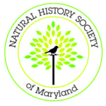Profile picture of NaturalHistorySocietyofMaryland