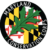 Profile picture of MarylandConservationCorps