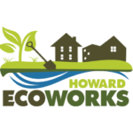 Profile picture of hcecoworks@gmail.com