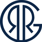 Profile picture of RRGroup