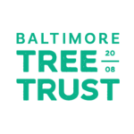 Profile picture of BaltimoreTreeTrust