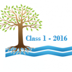 Group logo of St. Mary's County Watershed Stewards Academy