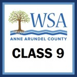 Group logo of AAWSA Class 9 Steward Candidates