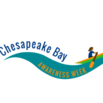 Group logo of Chesapeake Bay Awareness Week