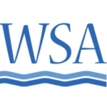 Group logo of Watershed Stewards Academy