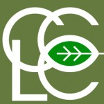 Group logo of CCLC