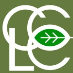 Group logo of CCLC Board of Directors