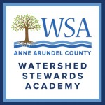 Group logo of Anne Arundel Watershed Stewards Academy